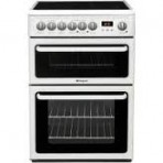 HOTPOINT HAE60PS