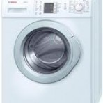 BOSCH  WAE24461GB Maxx7 Varioperfect