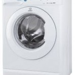 INDESIT XWD61452W