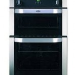 HOTPOINT DHS51X
