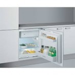 INDESIT IFA1UK