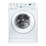 INDESIT BWD71453W