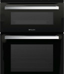 HOTPOINT DCL08CB