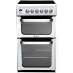HOTPOINT ULTIMA HUE53P