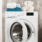 INDESIT BWD71252