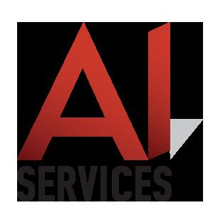 A1 Services - logo