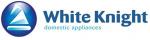 whiteknight-e1460975901783