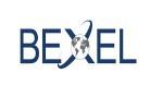 Bexel BR-82W