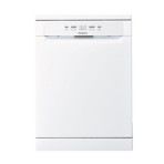 HOTPOINT HFC2B19UK