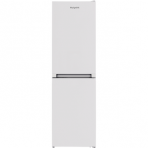 HOTPOINT HBNF55181W